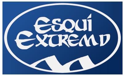 Esqui Extremd