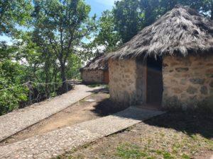 Campamentos Verano 2021 – Granja de Yuste