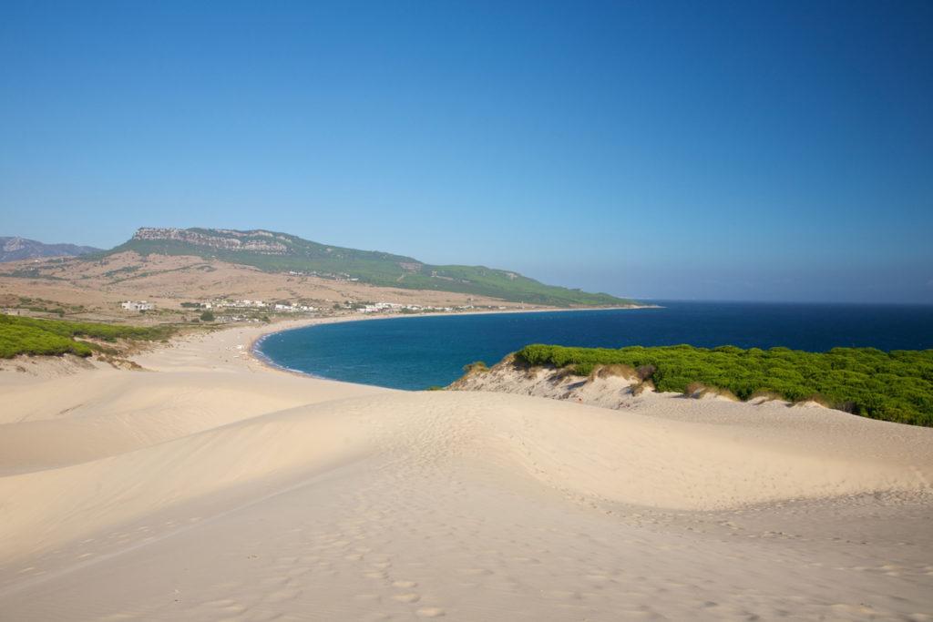 Campamentos Verano 2021 – Cadiz/Tarifa
