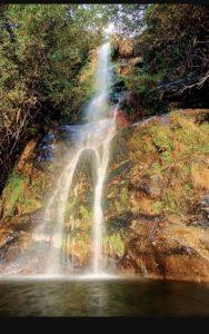 Campamentos Verano 2021 Valle del Ambroz ( Hervas)